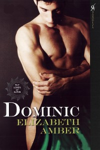 Cover Dominic