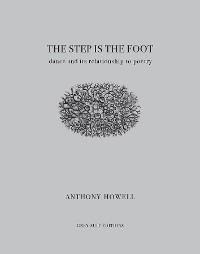 Cover The Step Is the Foot