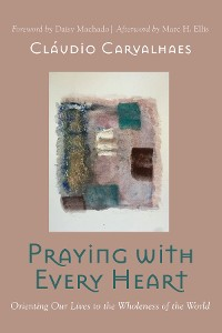 Cover Praying with Every Heart