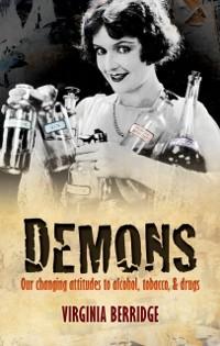 Cover Demons