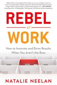 Cover Rebel at Work