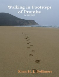 Cover Walking in Footsteps of Promise