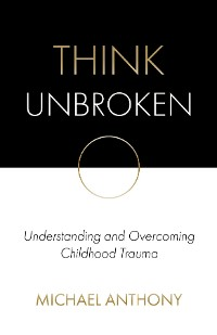 Cover Think Unbroken