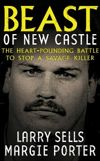 Cover Beast of New Castle