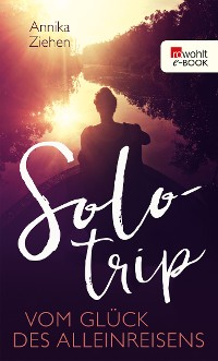 Cover Solotrip