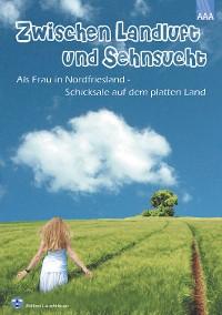 Cover Zwischen Landluft und Sehnsucht