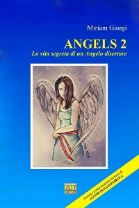 Cover ANGELS 2