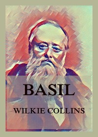 Cover Basil