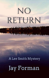 Cover No Return
