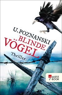 Cover Blinde Vögel