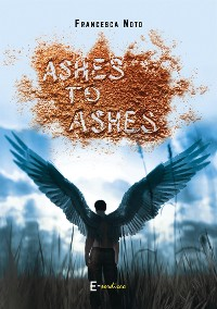 Cover Ashes to Ashes