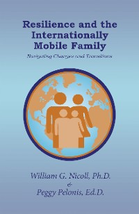 Cover Resilience and the Internationally Mobile Family