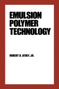 Cover Emulsion Polymer Technology