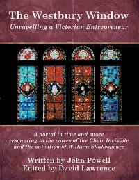 Cover The Westbury Window