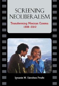 Cover Screening Neoliberalism