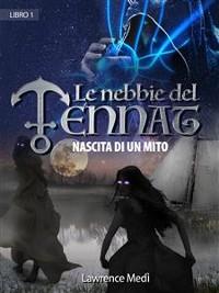 Cover Le nebbie del Tennat
