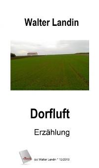 Cover Dorfluft