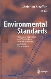 Cover Environmental Standards