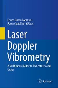 Cover Laser Doppler Vibrometry