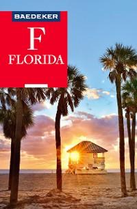 Cover Baedeker Reiseführer Florida