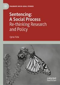 Cover Sentencing: A Social Process