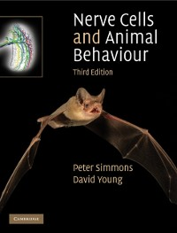 Cover Nerve Cells and Animal Behaviour