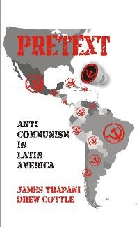 Cover Pretext