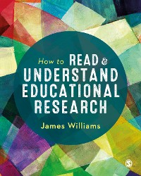 Cover How to Read and Understand Educational Research