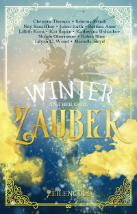 Cover Winterzauber