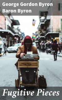 Cover Fugitive Pieces