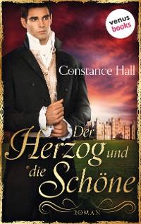 Cover Der Herzog und die Schöne