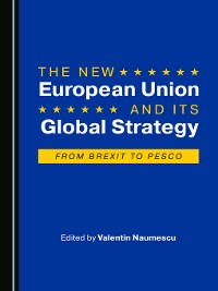Cover The New European Union and Its Global Strategy