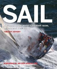 Cover Sail