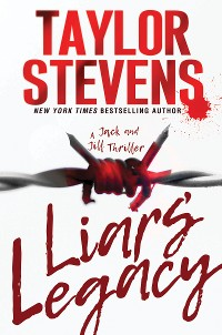 Cover Liars' Legacy