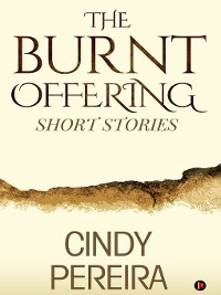 Cover The Burnt Offering