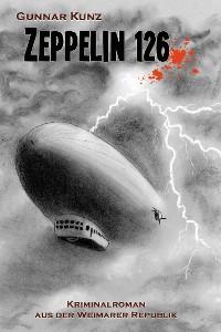Cover Zeppelin 126
