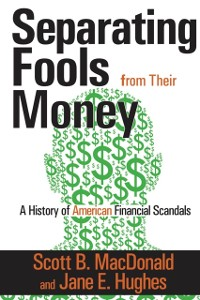 Cover Separating Fools from Their Money