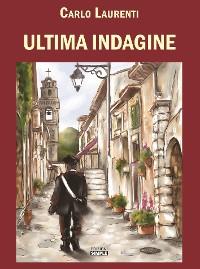 Cover Ultima indagine