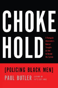 Cover Chokehold