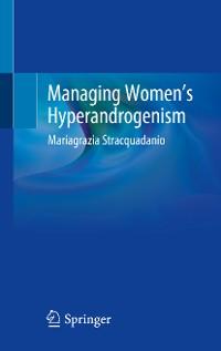 Cover Managing Women's Hyperandrogenism