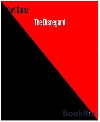 Cover The Disregard