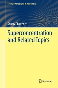 Cover Superconcentration and Related Topics