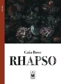 Cover Rhapso