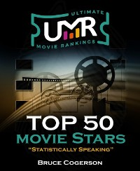 Cover Top 50 Movie Stars