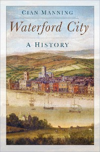Cover Waterford City