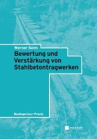 Cover Bewertung und Verstärkung von Stahlbetontragwerken