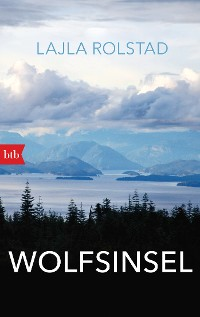 Cover WOLFSINSEL