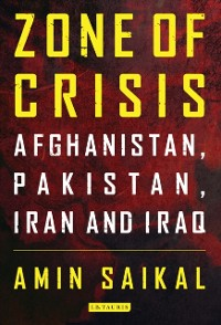 Cover Zone of Crisis