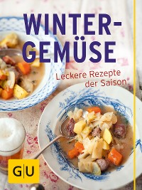 Cover Winter-Gemüse