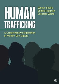 Cover Human Trafficking